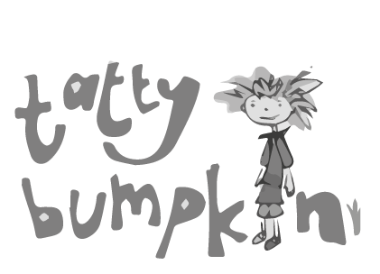 Tatty Bumpkin Yoga